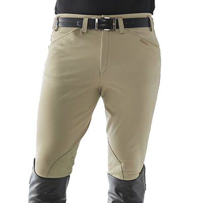 Pikeur Men's Rodrigo Breeches