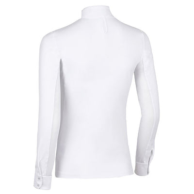 Samshield Women's Juline Shirt