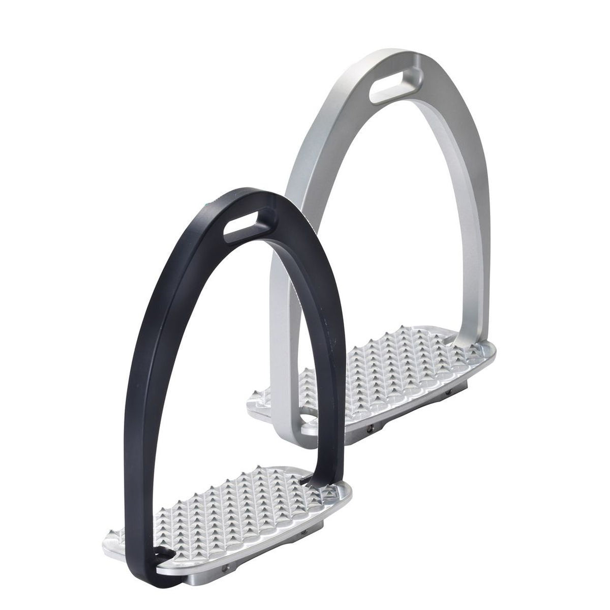 Tech Diana Hunter Stirrups