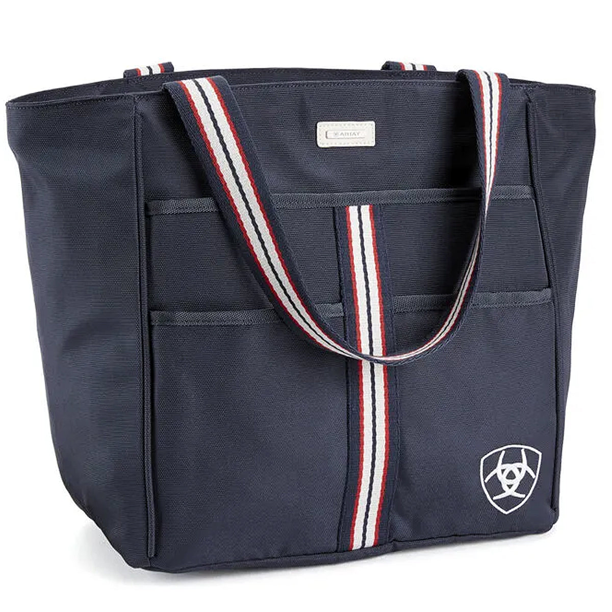 Ariat Team Carry-All Tote