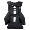 Hit Air Original Airbag Vest - Child's