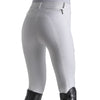 Ego7 Full Seat Dressage Breeches