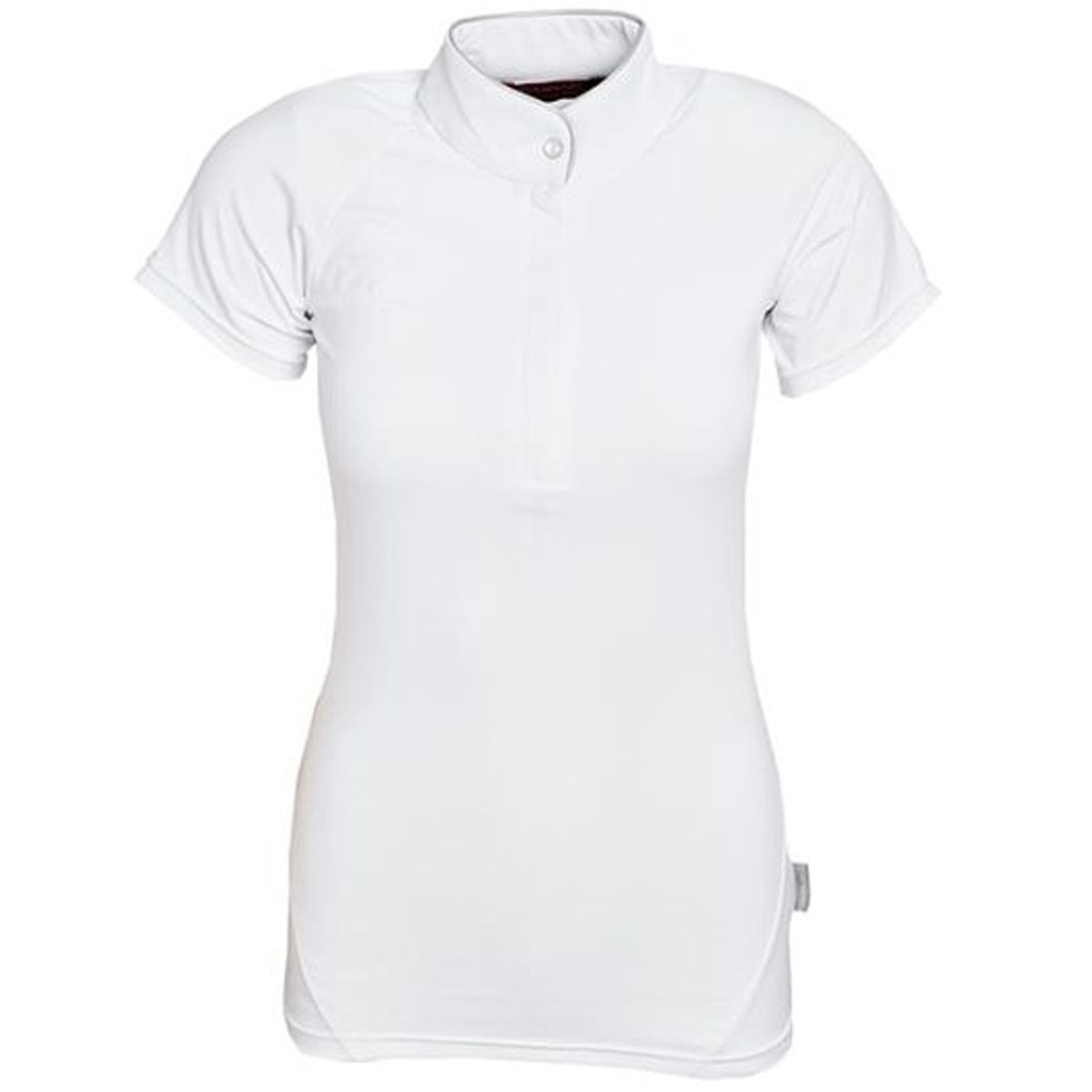 Horseware Sara Competition Short Sleeve Shirt
