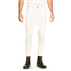 Ariat Men's Olympia Knee Patch Breech