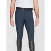 Equiline Willow Men's Breeches