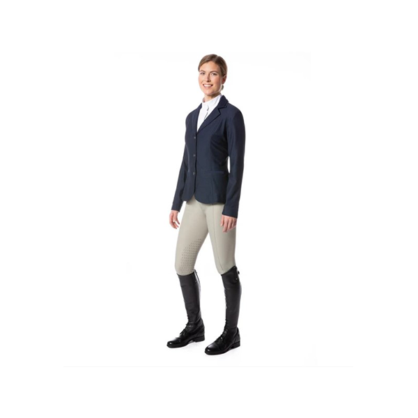 Kerrits Affinity Knee Patch Breeches
