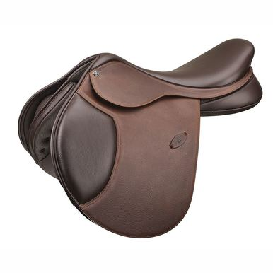 Saddlery Arena All-Purpose Saddle