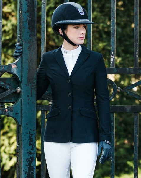 Samshield California Show Jacket