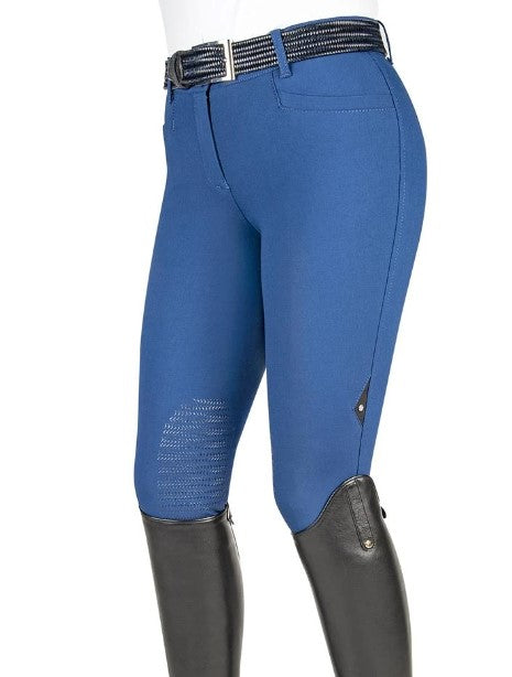 Equiline Ash Breeches