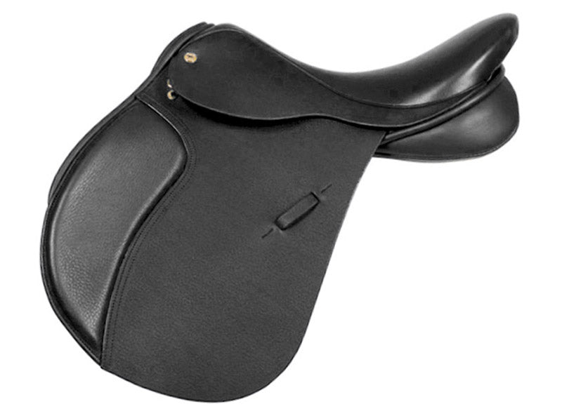 Black Country GPD All-Purpose Saddle