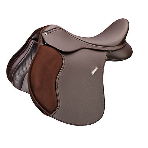 Wintec 500 All-Purpose Saddle