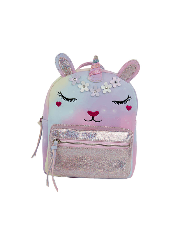 Elara Bunnicorn Backpack - Under1Sky