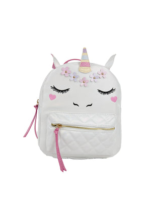 Kira Unicorn Backpack - Under1Sky