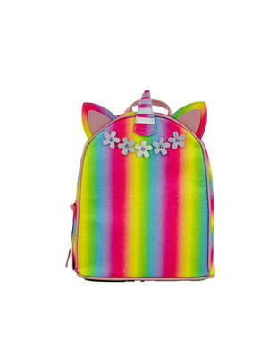 Naomi Kittycorn Backpack - Under1Sky