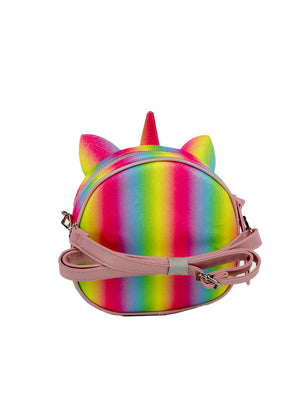 Naomi Kittycorn Crossbody - Under1Sky