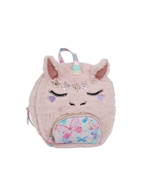 Hattie Unicorn Backpack - Under1Sky