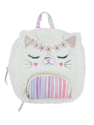 Nora Kitty Backpack - Under1Sky
