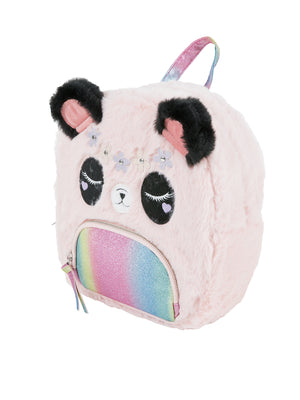 Coco Panda Backpack - Under1Sky