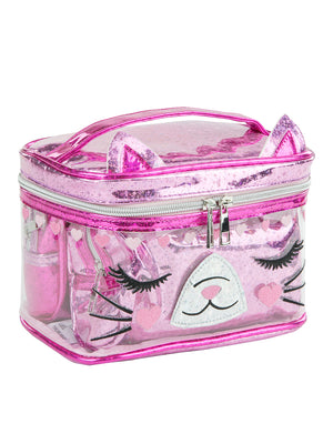 3PC Girls Travel Set