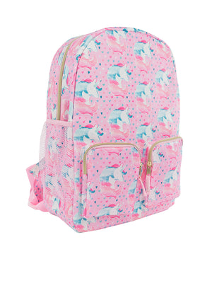 Blush Unicorn - Backpack