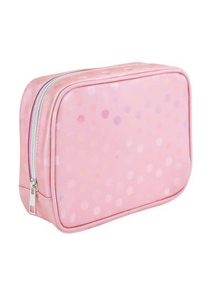 Girls Square Beauty Case