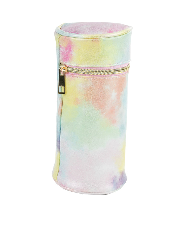 Cosmetic Ombre Pencil Pouch - Under1Sky