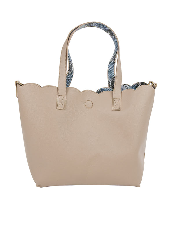 Reversible Tote - Womens - Under1Sky