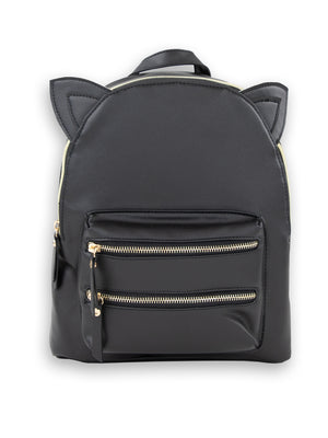 Binx Mini Backpack