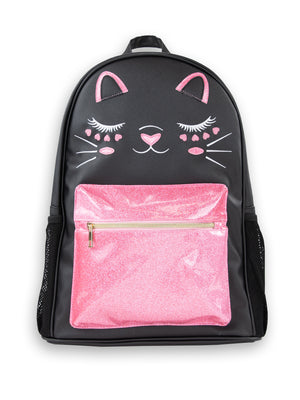 Charlotte Backpack