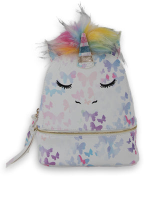 Dalissa Mini Backpack