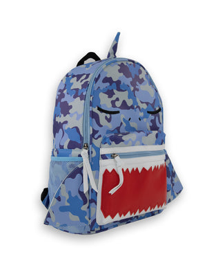 Rylie Backpack
