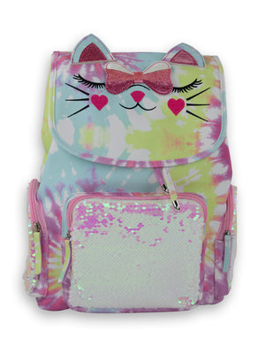 Janice Backpack