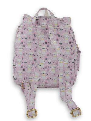 Tabitha Mini Backpack