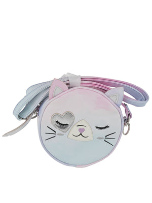 Kitty Crossbody - Under1Sky