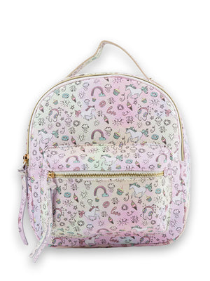 Christina Mini Backpack