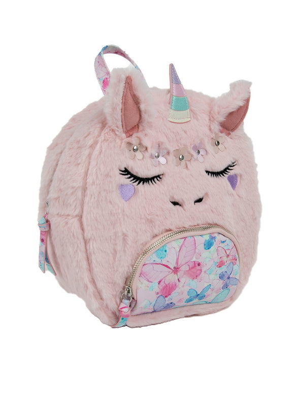 Leanna Mini Backpack