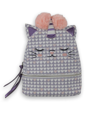 Amy Mini Backpack