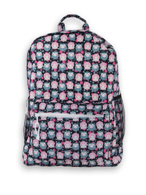 Maureen Backpack