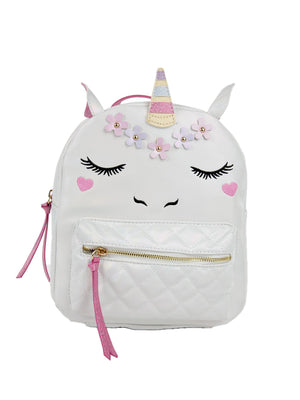 Cindy Mini Backpack