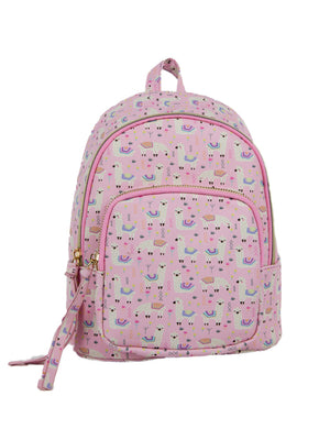 Katrina Mini Backpack