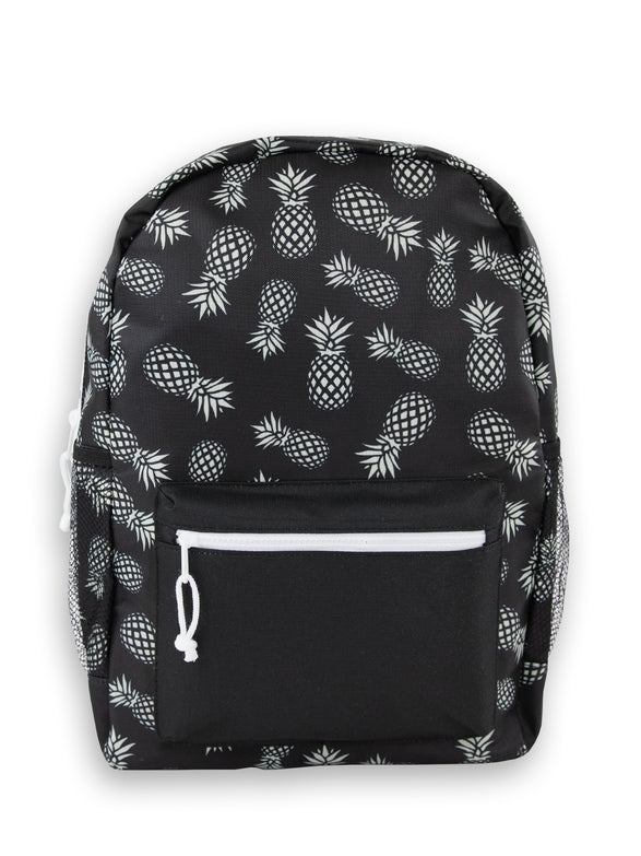 Logan Backpack