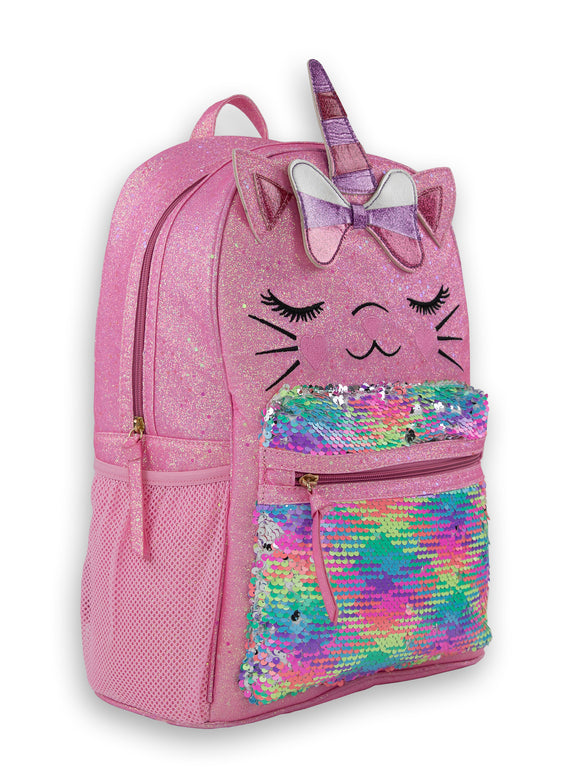 Maeve Backpack