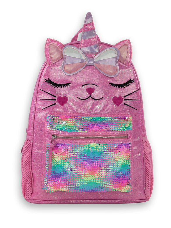 Lauren Backpack