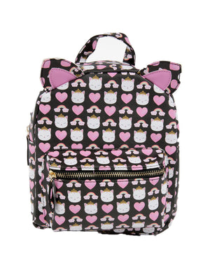 Polly Mini Backpack