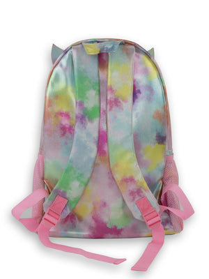 Annette Backpack