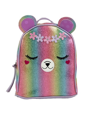Blair Mini Backpack