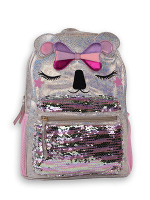 Nicole Backpack