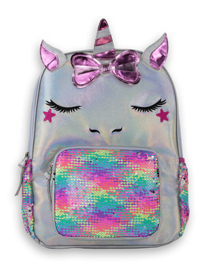 Isla Backpack