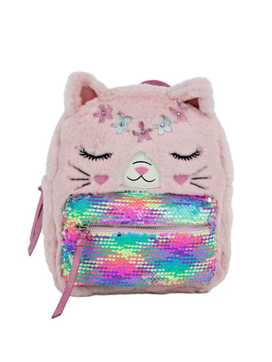 Tania Mini Backpack