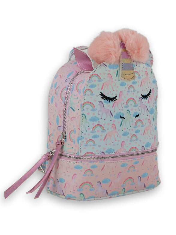 Tiana Mini Backpack